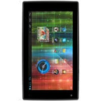 Prestigio MultiPad 7.0 Prime + Tablet Repair