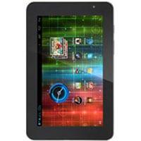 Prestigio MultiPad 7.0 Pro Duo Tablet Repair