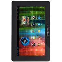 Prestigio MultiPad 7.0 Pro Tablet Repair
