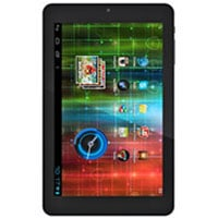 Prestigio MultiPad 7.0 Ultra Duo Tablet Repair