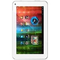 Prestigio MultiPad 7.0 Ultra + New Tablet Repair