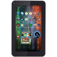 Prestigio MultiPad 7.0 Ultra + Tablet Repair