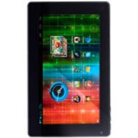 Prestigio MultiPad 7.0 Ultra Tablet Repair