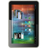Prestigio MultiPad 8.0 HD Tablet Repair