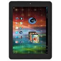 Prestigio MultiPad 2 Pro Duo 8.0 3G Tablet Repair