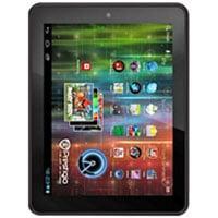 Prestigio MultiPad 8.0 Pro Duo Tablet Repair