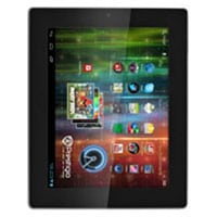 Prestigio MultiPad Note 8.0 3G Tablet Repair