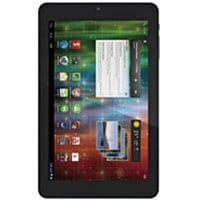 Prestigio Multipad 4 Quantum 10.1 Tablet Repair