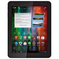 Prestigio Multipad 4 Quantum 9.7 Tablet Repair