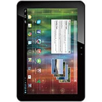 Prestigio MultiPad 4 Quantum 10.1 3G Tablet Repair