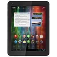 Prestigio MultiPad 4 Quantum 9.7 Colombia Tablet Repair