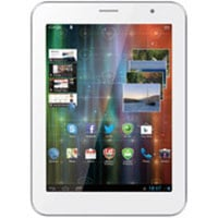 Prestigio MultiPad 4 Ultimate 8.0 3G Tablet Repair