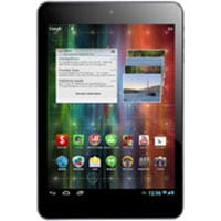 Prestigio Multipad 4 Quantum 7.85 Tablet Repair