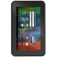 Prestigio MultiPad 7.0 Prime Duo 3G Tablet Repair