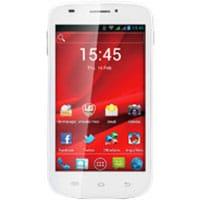 Prestigio MultiPhone 5000 Duo Mobile Phone Repair