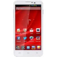 Prestigio MultiPhone 5300 Duo Mobile Phone Repair