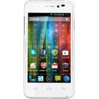 Prestigio MultiPhone 5400 Duo Mobile Phone Repair