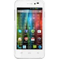 Prestigio MultiPhone 5430 Duo Mobile Phone Repair