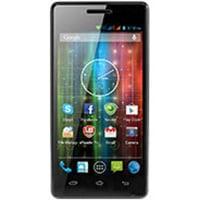 Prestigio MultiPhone 5450 Duo Mobile Phone Repair
