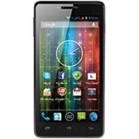 Prestigio MultiPhone 5500 Duo Mobile Phone Repair
