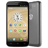 Prestigio MultiPhone 5503 Duo Mobile Phone Repair