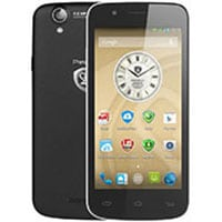 Prestigio MultiPhone 5504 Duo Mobile Phone Repair