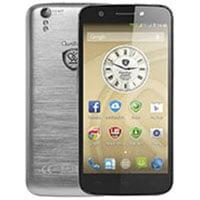 Prestigio MultiPhone 5508 Duo Mobile Phone Repair