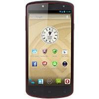 Prestigio MultiPhone 7500 Mobile Phone Repair