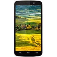 Prestigio MultiPhone 7600 Duo Mobile Phone Repair