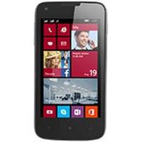 Prestigio MultiPhone 8400 Duo Mobile Phone Repair