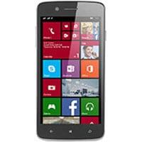 Prestigio MultiPhone 8500 Duo Mobile Phone Repair