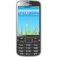 QMobile B800 Mobile Phone Repair