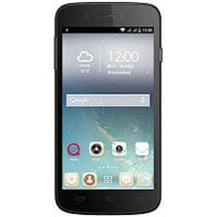 QMobile Noir i10 Mobile Phone Repair