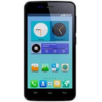 QMobile Noir i5 Mobile Phone Repair