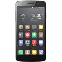 QMobile Linq L10 Mobile Phone Repair