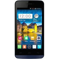 QMobile Noir A120 Mobile Phone Repair