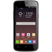 QMobile Noir i7 Mobile Phone Repair