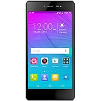 QMobile Noir Z10 Mobile Phone Repair