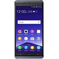 QMobile Noir Z9 Plus Mobile Phone Repair