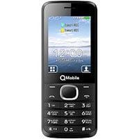 QMobile Power3 Mobile Phone Repair