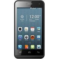 QMobile T200 Bolt Mobile Phone Repair
