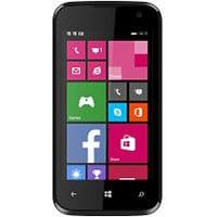 QMobile W1 Mobile Phone Repair