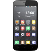 QMobile Linq X100 Mobile Phone Repair