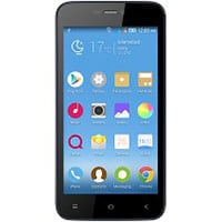 QMobile Noir X350 Mobile Phone Repair