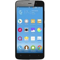 QMobile Noir X450 Mobile Phone Repair