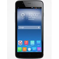 QMobile Noir X500 Mobile Phone Repair
