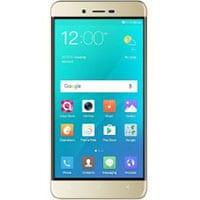 QMobile J7 Pro Mobile Phone Repair
