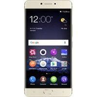 QMobile M6 Mobile Phone Repair