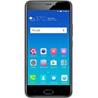 QMobile Noir A1 Mobile Phone Repair