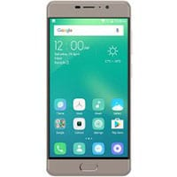 QMobile Noir E2 Mobile Phone Repair